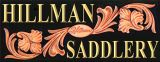 saddlery,handmade saddles,